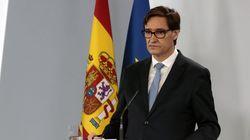 El Gobierno supedita las elecciones vascas a la evolución del