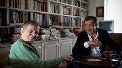 Η Ελένη - Γλύκατζη-Αρβελέρ στο νέο podcast του Σταύρου Θεοδωράκη: Ο Μητσοτάκης αυτή τη στιγμή είναι δώρο για την
