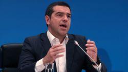 ΣΥΡΙΖΑ: Οι πολίτες θέλουν να μάθουν πώς θα παραμείνουν όρθιοι στη ζωή