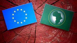 Dopo il Covid-19, una nuova partnership fra Africa ed