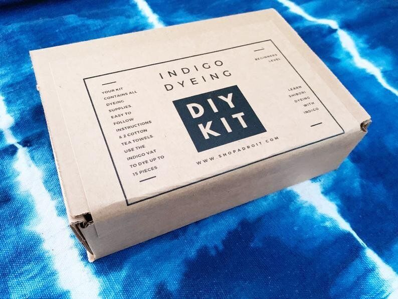 The Best Tie-Dye Kits To Get You Started At Home 1