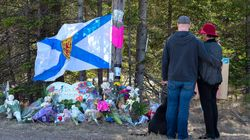 RCMP Give Detailed Account Of Deadly Shooting Rampage In Nova