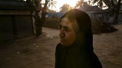 Σαουδική Αραβία: Καταργείται η μαστίγωση ως μορφή