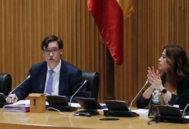 El Gobierno dirigirá el proceso de desescalada y pide unidad de acción a las