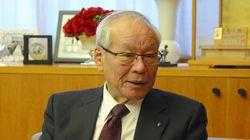東京オリンピック、来夏の開催は?「ワクチン開発なければ難しい」と日本医師会会長