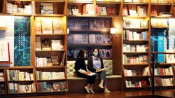 Lockdown Could Change How We Read Books. Here's How Publishers Are
