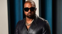 Kanye West Is Officially A Billionaire, But The Rapper Thinks He's Been