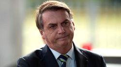 La Fiscalía de Brasil pide investigar a Bolsonaro tras las acusaciones del exministro de Justicia de