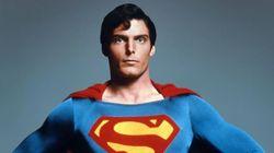 Superman tiene la solución: la ingeniosa respuesta de un niño a un ejercicio de