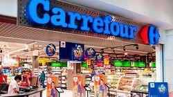 Carrefour pone a la venta el producto más codiciado por 8,90 euros: primero en Madrid y luego en el resto de