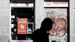 Los autónomos piden a la banca un aplazamiento sin intereses de sus