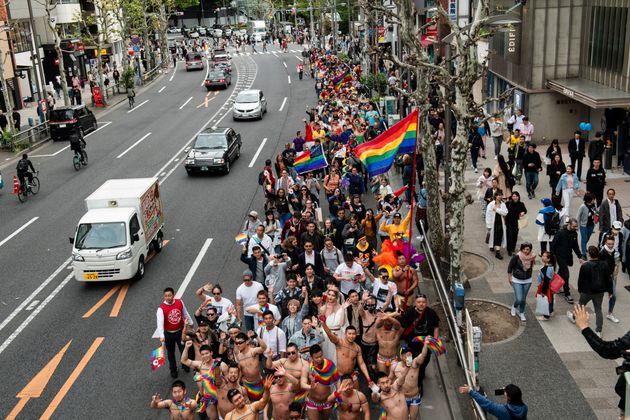 秋元才加さんが、LGBTQの発信を続ける理由。「思っていることを発言するのは大切だから」