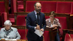 Philippe présentera le plan de déconfinement à l'Assemblée