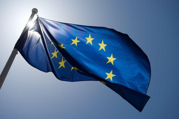 L'UE demande l'aide du Canada pour financer l'OMS, après le retrait de