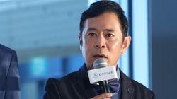岡村隆史さん、生活苦の「可愛い子が性風俗に」ラジオでの発言に批判殺到【新型コロナ】