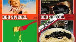 Der Spiegel si pente e difende l'Italia: