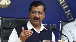 Delhi Lockdown Won't Be Relaxed Beyond What Centre Permits: