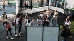 EXCLUSIF - 76% des Français auraient préféré une reprise de l'école en