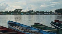 A cruzada de missionários fundamentalistas na Amazônia e a ameaça contra tribos durante