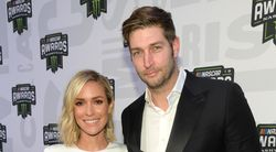 Kristin Cavallari And Jay Cutler Divorcing After 10 Years