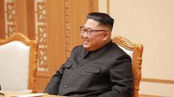 «Ο Κιμ Γιονγκ Ουν ζει», αναφέρει αξιωματούχος της Νότιας