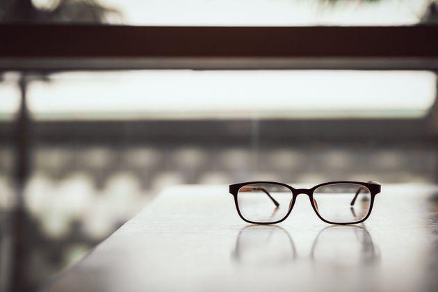 Les orthoptistes autorisés à renouveler lunettes et