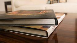 Online εφέτος το Bazaar Βιβλίων του Μουσείου Μπενάκη με εκπτώσεις έως και