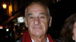 Henri Weber, figure de mai 68 et du PS, décède du