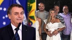 Escolha de amigo de Carlos Bolsonaro para comandar PF preocupa Transparência