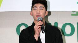 임효준 성희롱 사건 목격자 노도희가 당시 상황에 대해 한