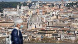 Así será el plan de Italia para el desconfinamiento que comenzará el 4 de