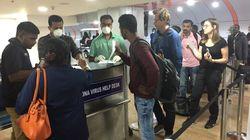 Coronavirus: How Kerala Govt Is Preparing For The Return Of NRIs After