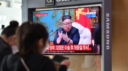 South Korea Maintains Kim Jong Un Health Rumours Are