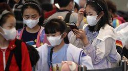 Miles de estudiantes vuelven a las aulas en Pekín y Shanghái ante el descenso de los casos de