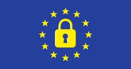 Seguridad en la UE tras la