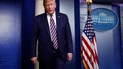 L'America di Trump: montagne di dollari, ma nessun piano
