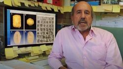 Un investigador de la vacuna del coronavirus da su respuesta a si podremos viajar por España este