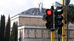 Anche ai musulmani, in pieno Ramadan, sia garantito il diritto di