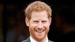 Le prince Harry dévoile un nouveau projet qu'il prépare depuis trois