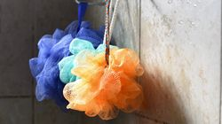 How Often Should You Replace Loofahs And Other Shower Accessories During The