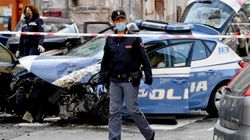 Morire da poliziotto, una professione