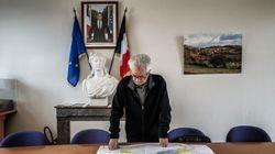 Mobilisés depuis le début de la crise, les maires se préparent à un déconfinement