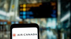 Transat et Air Canada souhaitent aussi l'aide de