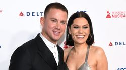 Channing Tatum Gets 'Special' Birthday Message From Ex-Girlfriend Jessie