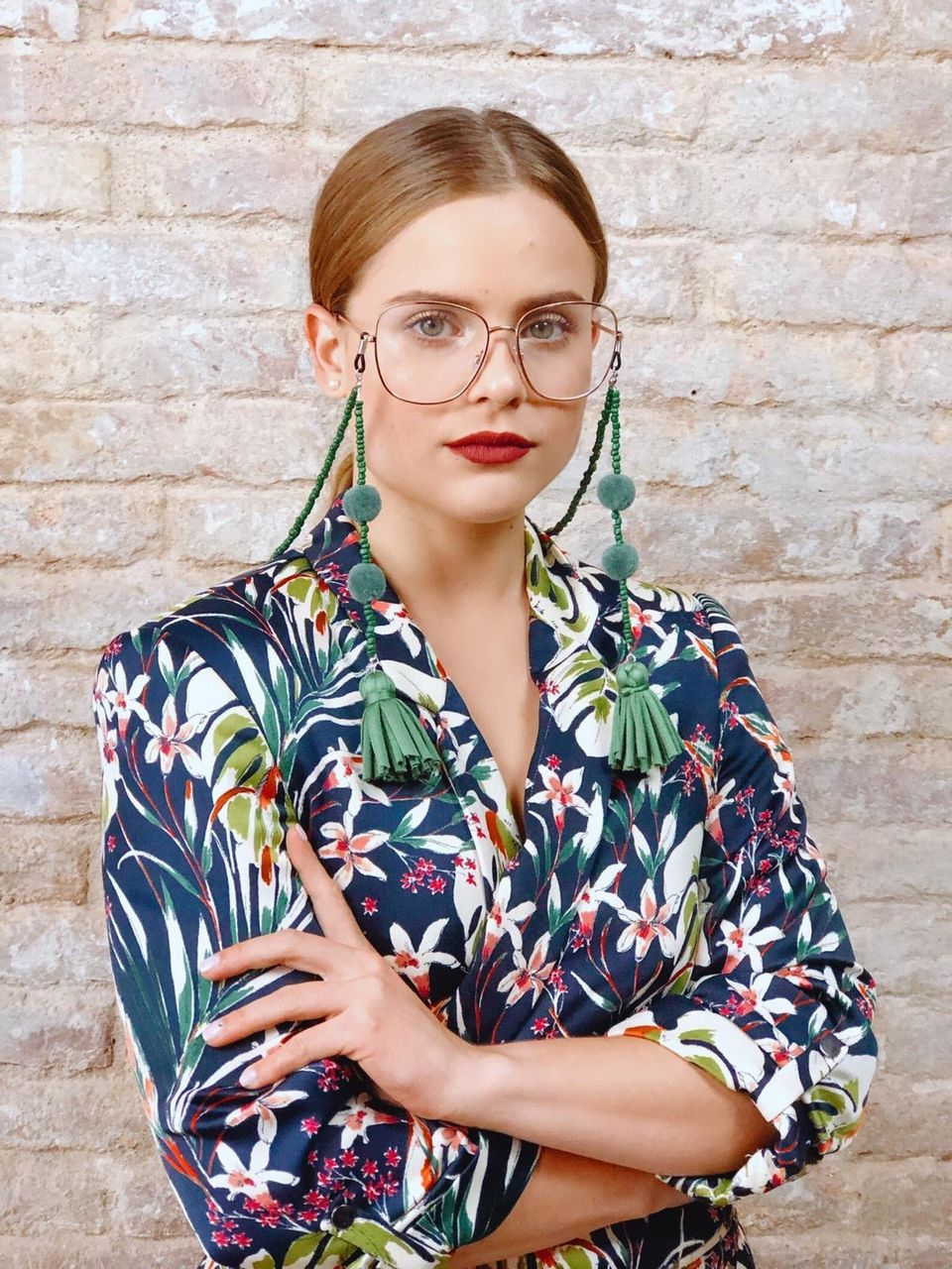 Spring And Summer 2020 Fashion Trends To Watch, According To Style Experts 7