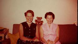 65年間隠された、2人の女性の美しい愛。80代レズビアンカップルのカミングアウトを描いたストーリーがNetflixで配信