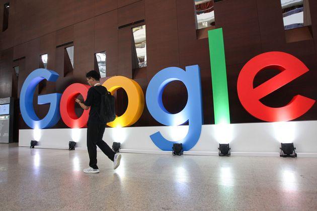 オーストラリア政府「グーグルとフェイスブックはコンテンツ使用料を支払うべき」