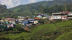 Coronavirus: How Did Kerala's Kottayam, Idukki Districts Go From Green To Red