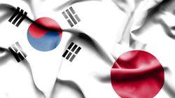 '한국 코로나19 검사키트 지원설'에 일본 정부가 한