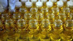 Les huiles essentielles inefficaces face au coronavirus, alerte